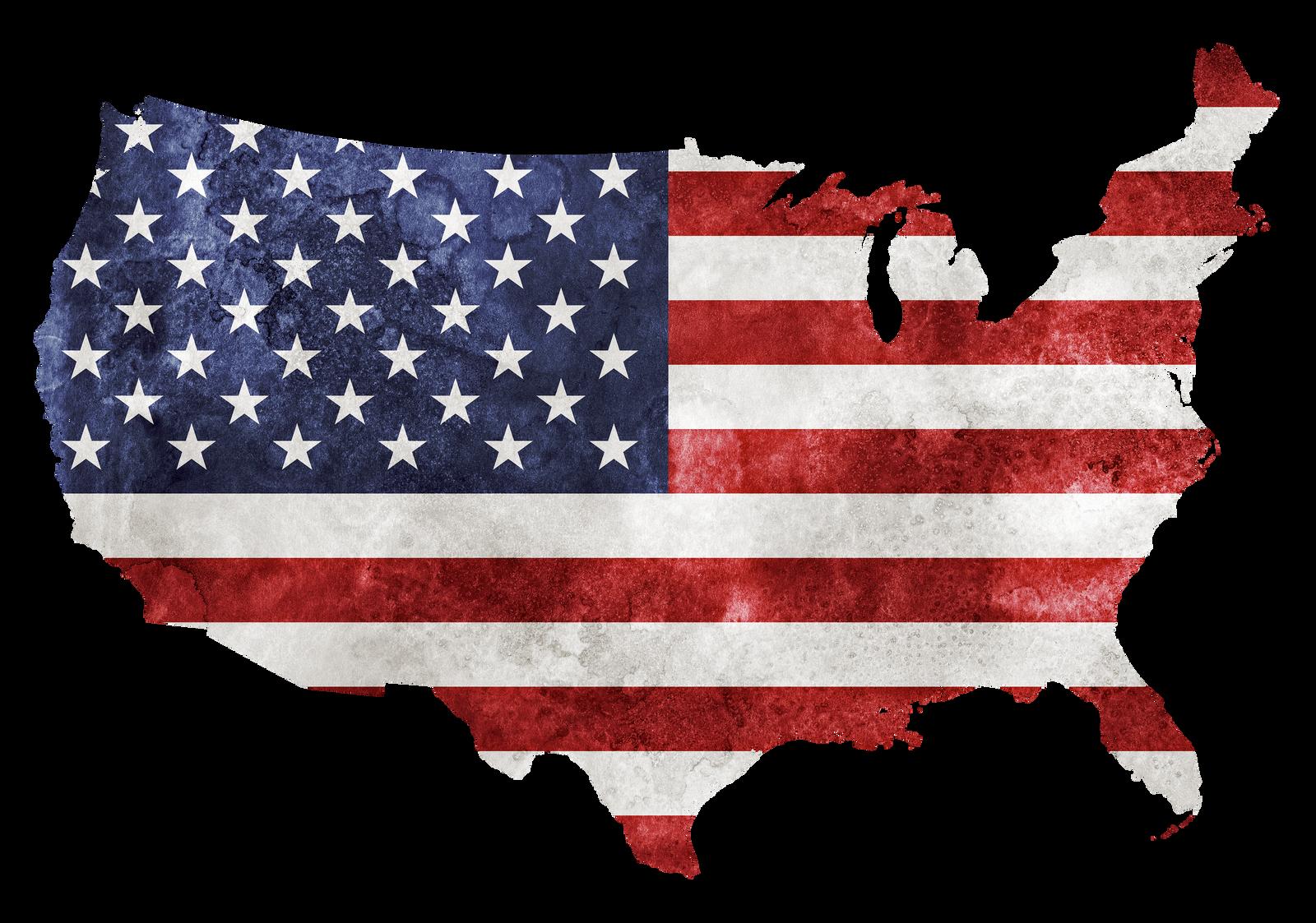Fc America Tour