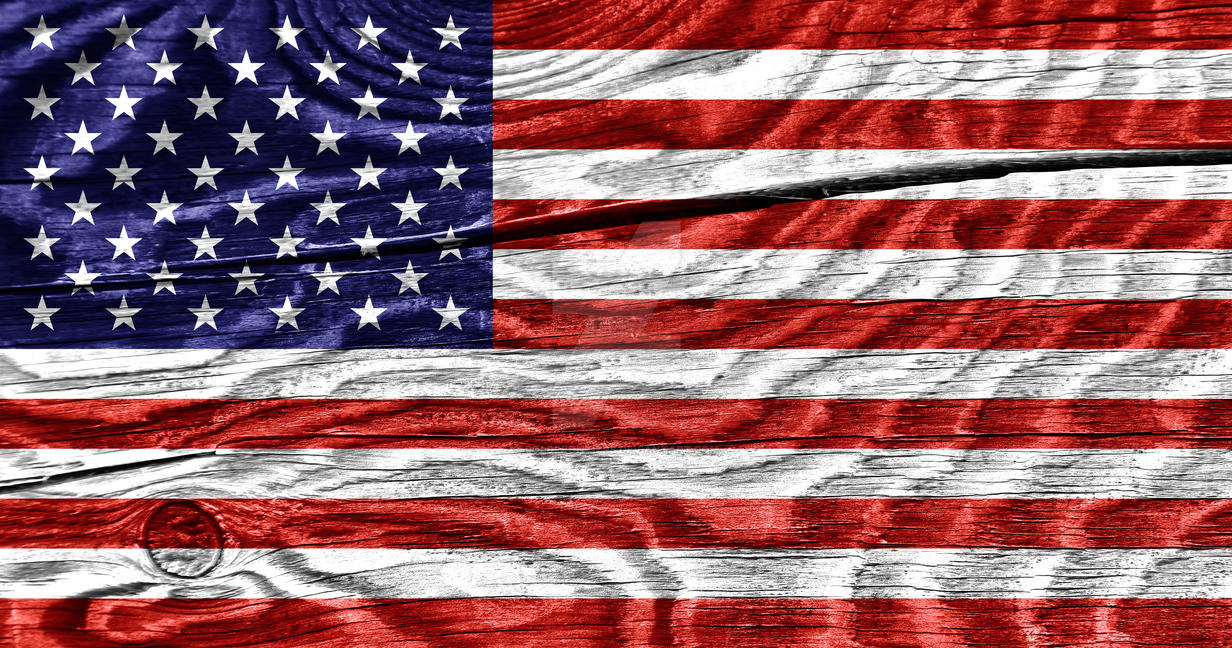 Image Result For Small American Flagsm