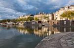 Nantes Riverside