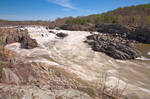 Great Falls VIII