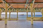 Wellesley Island Pavilion