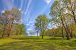 Meadowlark Sky Gardens
