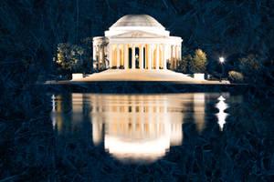 Defiant Jefferson Spirit by boldfrontiers