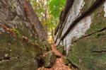 Gettysburg Grotto