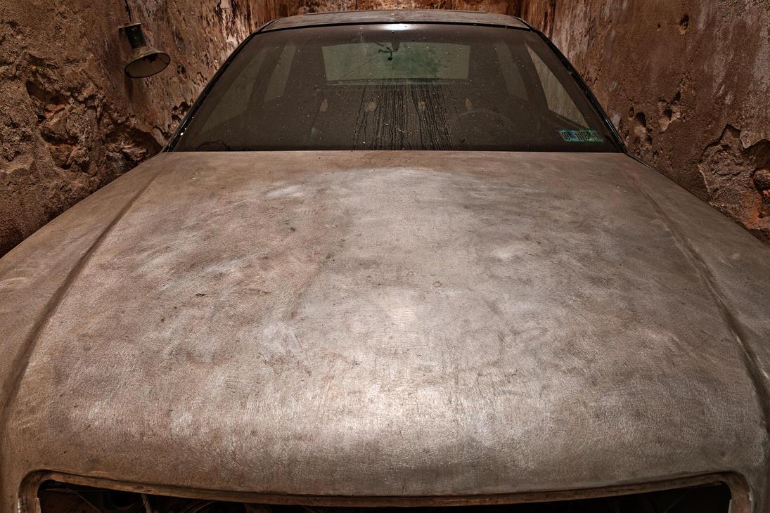 Buy My Junk Car San Antonio
