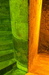 Stairway to Alternate Dimensions