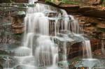 Elakala Silk Falls
