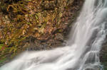 Dickson Waterslide Falls