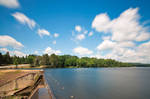 Lake Adirondack