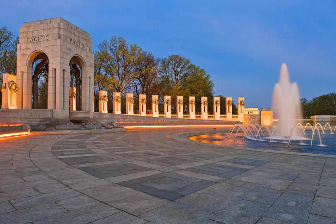 Image Result For Th And Memorial