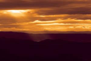 Shenandoah Sky Light (freebie)