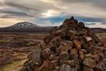 Sacred Iceland Trinity (freebie)