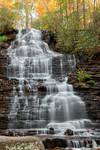 Benton Falls (freebie)