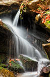 Goforth Falls