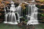 Great Twin Falls