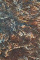 Opalescent Grunge Stone by boldfrontiers