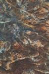 Opalescent Grunge Stone
