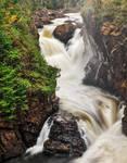 Dorwin Falls V