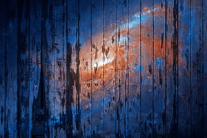 M106 Grunge Panels by boldfrontiers