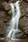 Howland Falls