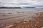 Cape Breton Shores