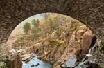 Ogwen Arch