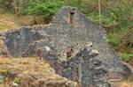 Hafna Mining Ruins