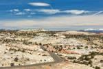 Grand Escalante Scenic Route (freebie) by boldfrontiers