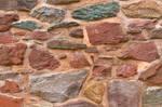 Jarboes Wall