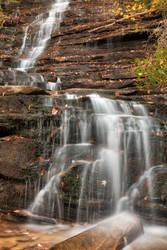 Panther Falls