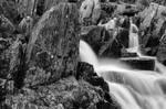 Tombstone Falls
