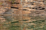 Cane Creek Stone Stacks
