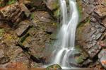 Howland Tilt Falls