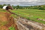 Strasburg Farmland