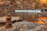 Cairn Creek
