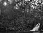 Zenith Falls