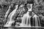 Twinfinity Falls