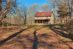 Tessentee Farmhouse Shades (freebie)