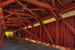 Stillwater Covered Bridge (freebie)