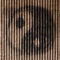 Yin Yang Wall Lines (freebie)