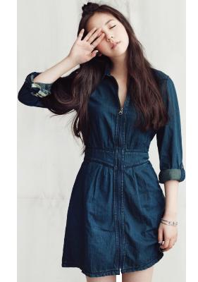 Sohee (Wonder Girls) #7 PNG [RENDER] KwonLee by KwonLee