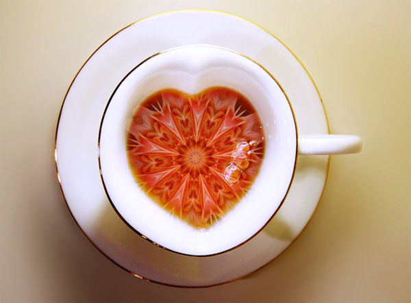najromanticnija soljica za kafu...caj - Page 6 Focus_by_mladavid-d4smacm