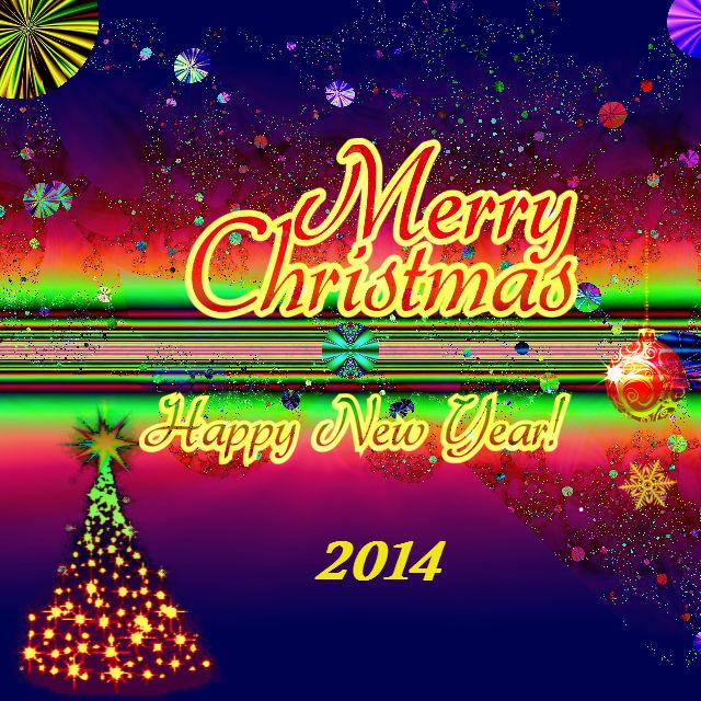 Christmas card 2014 10 by mladavid on deviantart christmas card 2014 10 by mladavid m4hsunfo