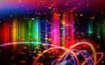 Colorful mood by Mladavid