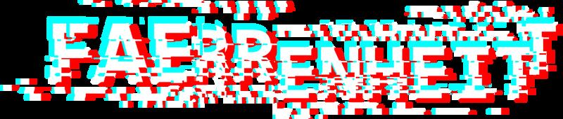 Faerrenheit Logo 2