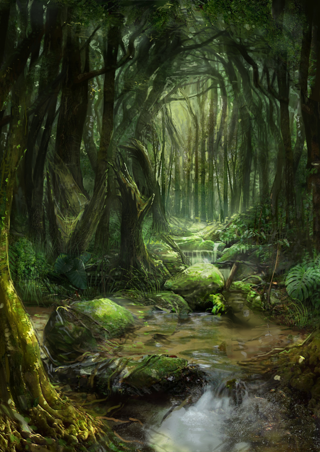 war_in_the_jungle_by_indianrose-d3c88y3.