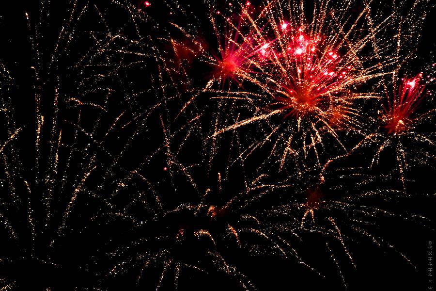 fireworks cs6 trial