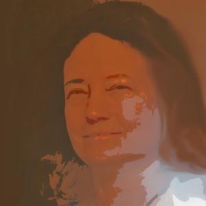 DorothyPugh's Profile Picture