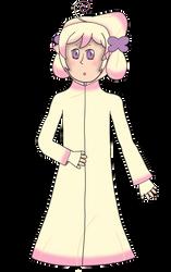 Taki Hoshino (Online Avatar)