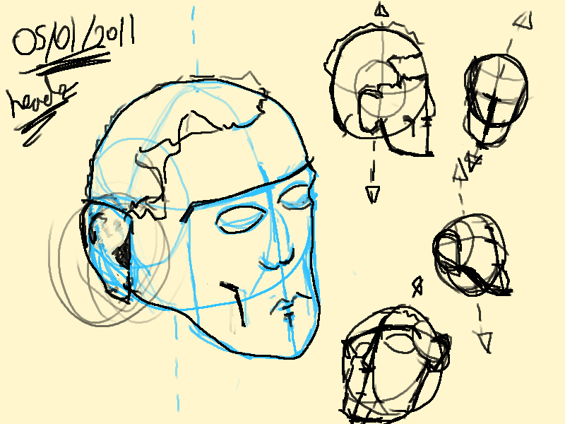 head_study_by_chidona-d36p2ga.png
